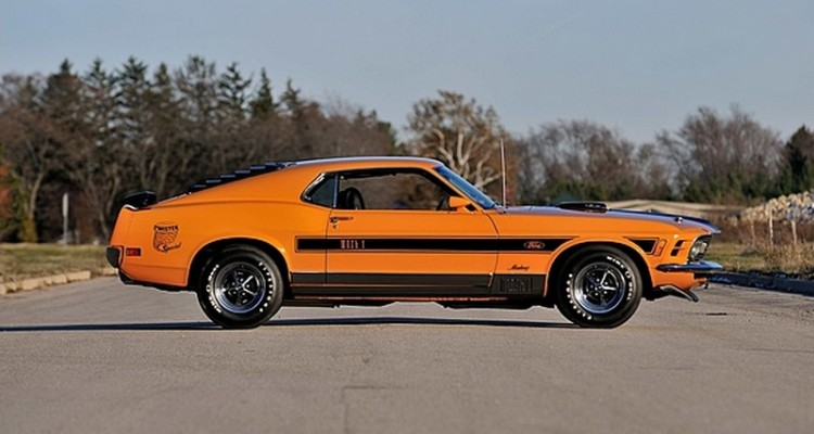twister special mustang mach 1 (7)
