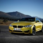 2015-bmw-m4-coupe-000-1-1