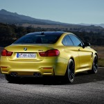 2015-bmw-m4-coupe-001-1-1