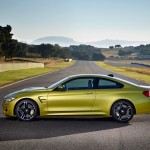 2015-bmw-m4-coupe-004-1-1
