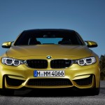 2015-bmw-m4-coupe-006-1-1