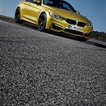 2015-bmw-m4-coupe-008-1-1
