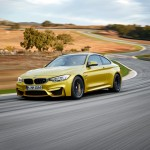 2015-bmw-m4-coupe-009-1-1