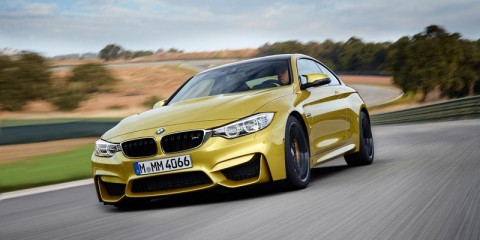 2015-bmw-m4-coupe-010-1-1