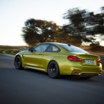 2015-bmw-m4-coupe-015-1-1
