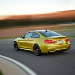 2015-bmw-m4-coupe-016-1-1