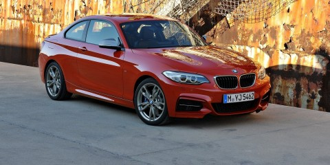 BMW-M235i_Coupe_1