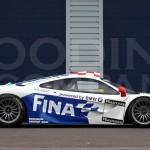 GTR F1 1