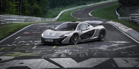 LeadImage-McLaren_P1_NurburgringTest-3000 (1)