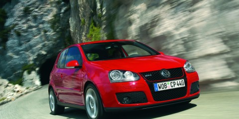 Nv_Golf_GTI_4_HD