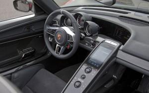 Porsche_918_3