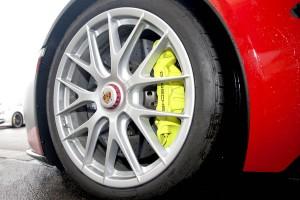 Porsche_918_6
