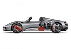 Porsche_918_8
