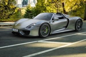 Porsche_918_9