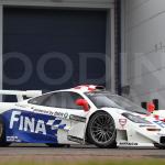 GTR F1 4