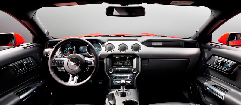 ford-mustang-2014-tableau
