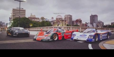 mazda-porsche-jaguar-lemans-japan-racecars