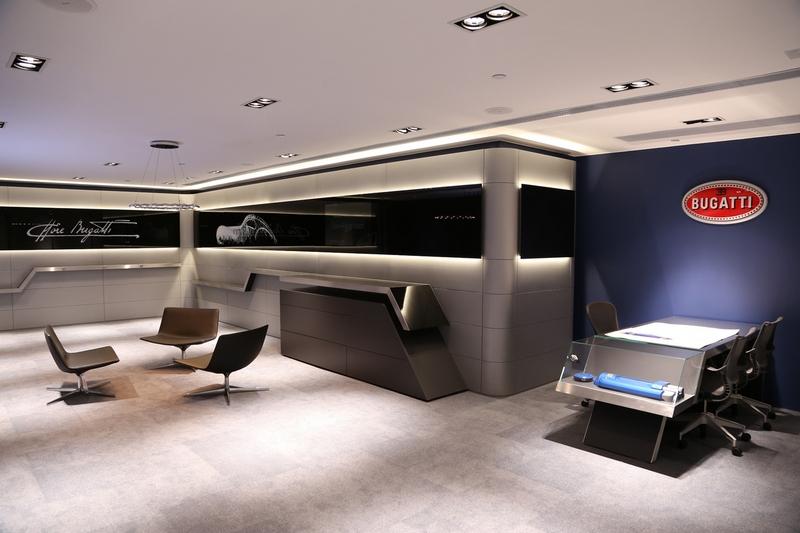 003_Bugatti_Hong Kong_CustomerLounge
