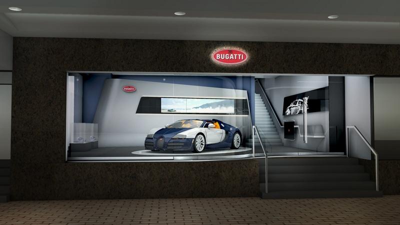 004_Bugatti_Hong Kong_storefront