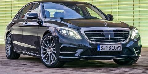 2015-Mercedes-S600-Announced-1
