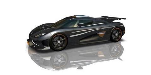 Koenigsegg-one-1-2