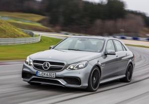Mercedes-Benz-E63_AMG