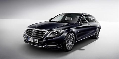 Mercedes-S600-00
