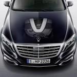Mercedes-S600-07
