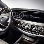 Mercedes-S600-08