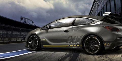 Opel-Astra-Extreme-OPC-1