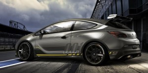 Opel-Astra-Extreme-OPC
