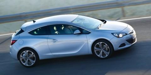 Opel-Astra-GTC-273786-medium