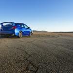 Subaru WRX STI -8