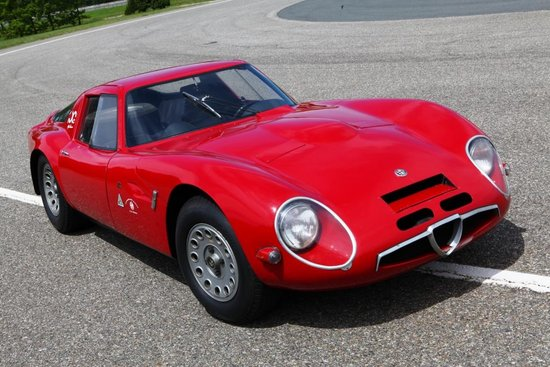 TZ2-1965_imagelarge