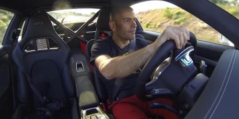 chris-harris-on-car-porsche-911-911-gt3