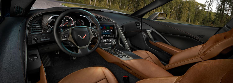 corvette-c7-cockpit