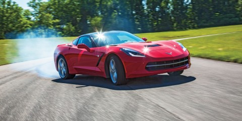 http---image.motortrend.com-f-roadtests-convertibles-1307_2014_chevrolet_corvette_stingray_z51_first_test-51840922-2014-Chevrolet-Corvette-Stingray-Z51-burnout-02