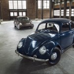 vw beetle 65th (2)