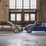 vw beetle 65th (3)