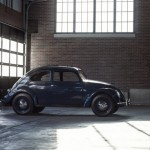 vw beetle 65th (4)
