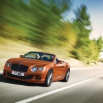 15MY_GT_Speed_Convertible_dynamic_1_1_2