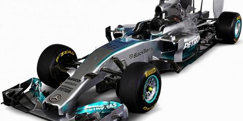 2014-Mercedes-AMG-Petronas-F1-W05-01