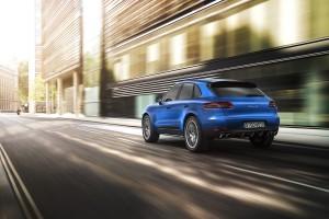 2015 Porsche Macan _11_