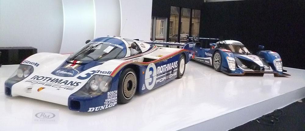 956-908-rm