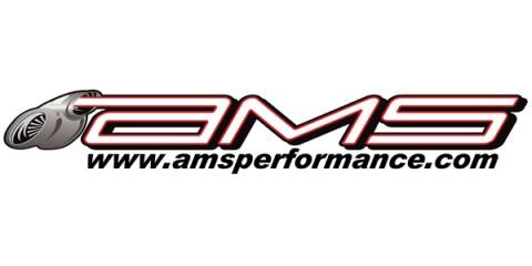 AMS_logo-1335797252TH