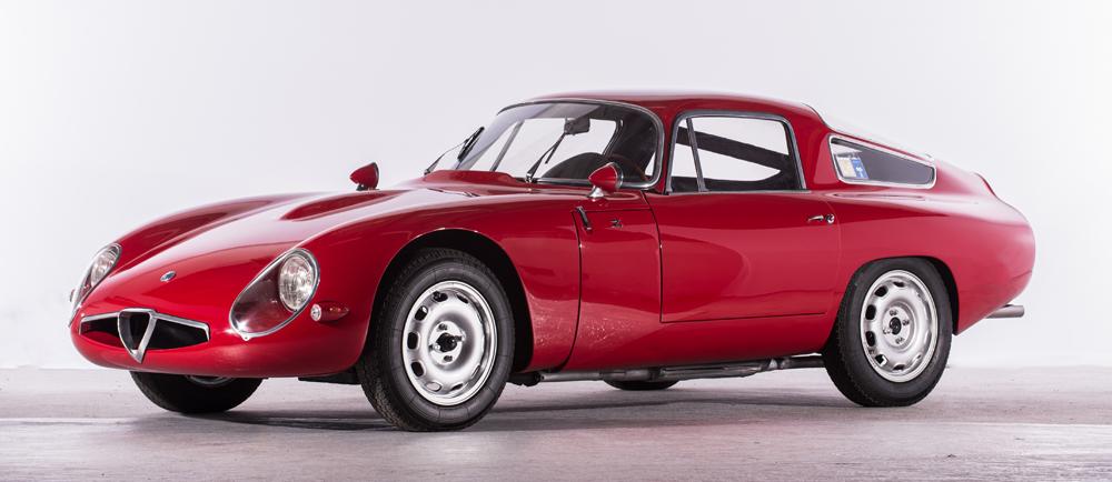 Alfa-Romeo-TZ1-1