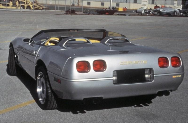 CorvetteRestoration-003-medium