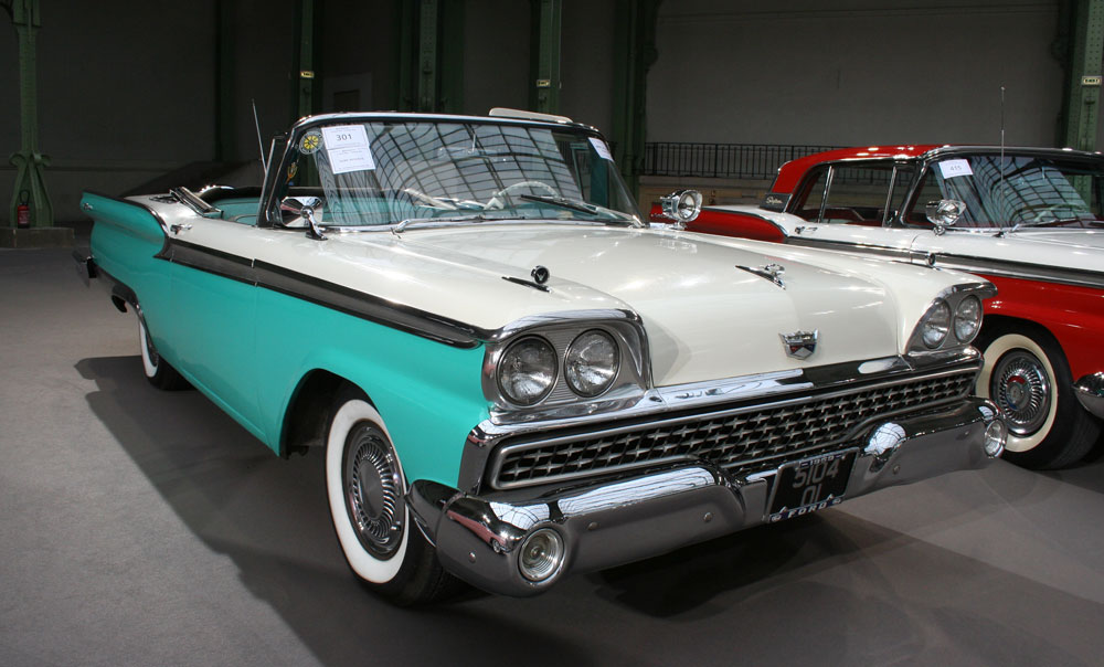 Ford-galaxie-sunliner-1959