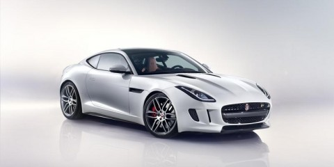 Jag_F-TYPE_R_Coup__Polaris_Image_201113_15