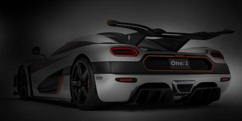 Koenigsegg-0ne-1